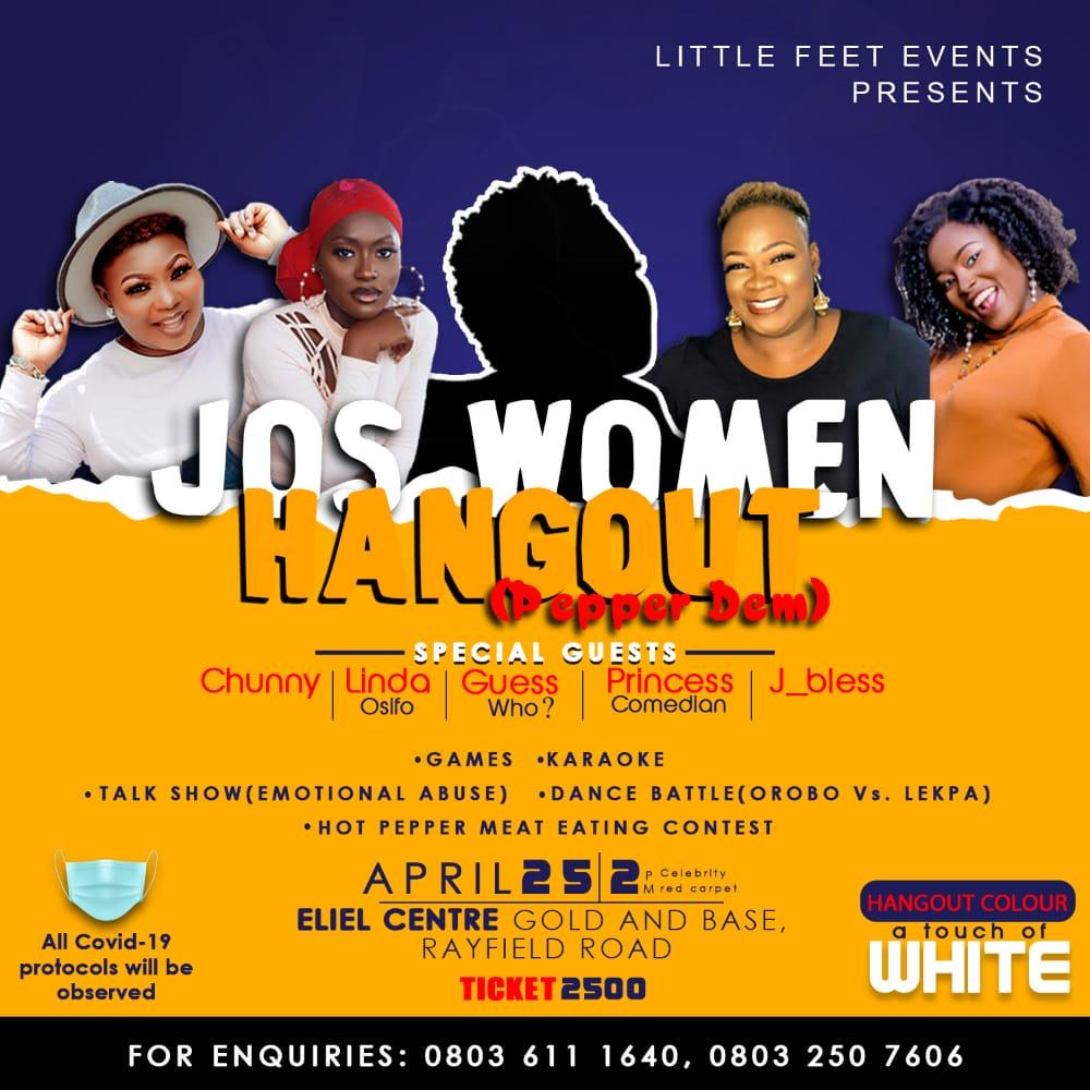 Jos Women Hangout - www.mathewtegha (4)