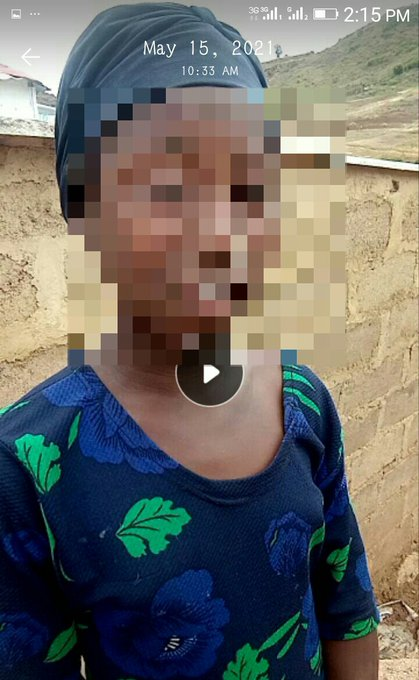 Underage girls in Jos Plateau www.mathewtegha (4)