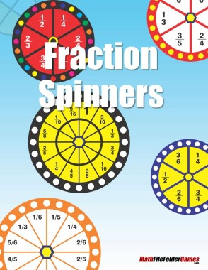 FractionSpinners2