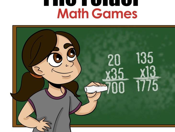Third Grade Math Apps Geometry t