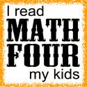MathFour.com