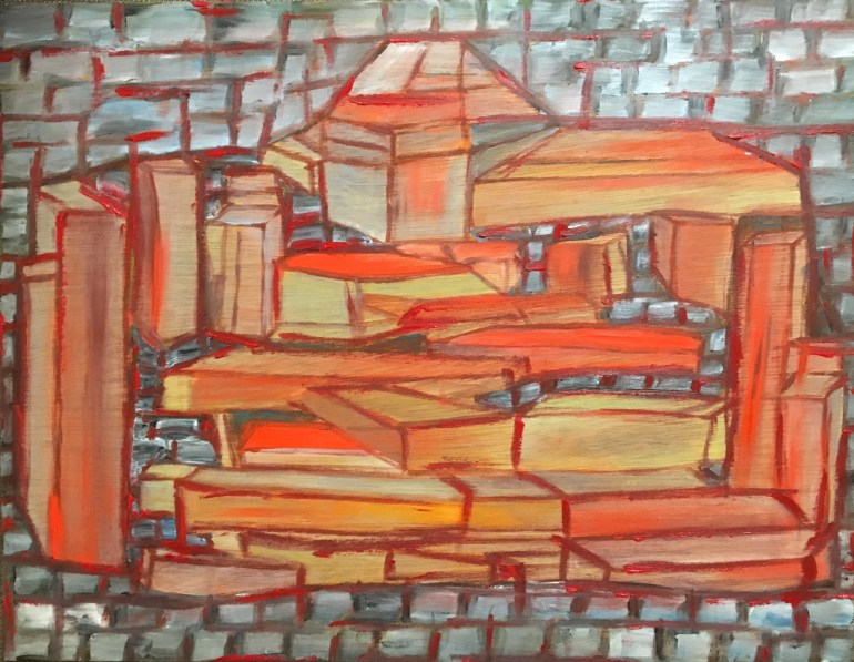 mathias-sager-lost-city-painting-20161224