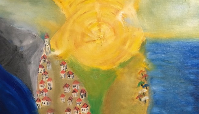 mathias-sager-vibrant-summer-painting-20160731