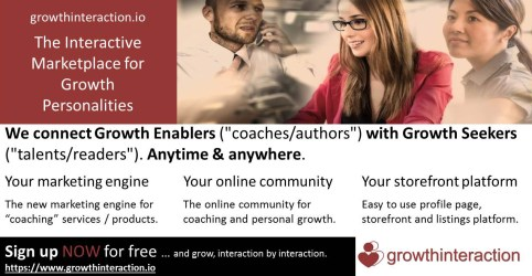 growthinteraction-sign-up-advertiser-3