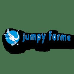 jumpyf orme