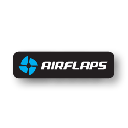 airflaps