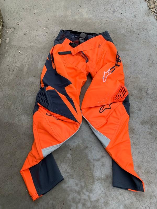 Pantalon Alpinestar KTM