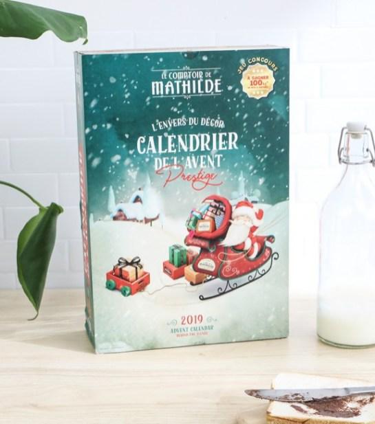 le-calendrier-de-l-avant-chocolatee-comptoir-de-mathilde