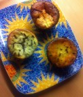 Cheesecake-Streusel-Muffins3