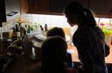 Kinder-Pasta-Schule bei Babette6