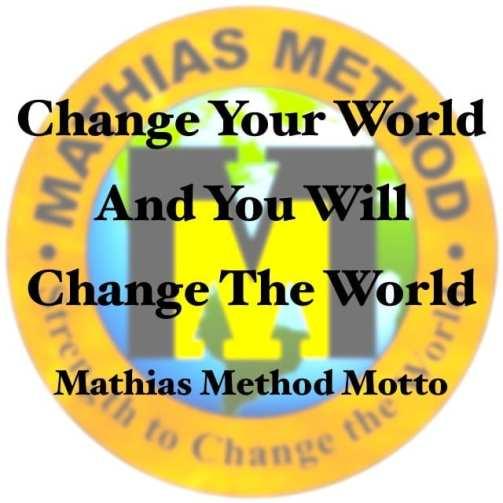 MM Motto