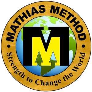 Mathias_Method_Logo_11 BIG