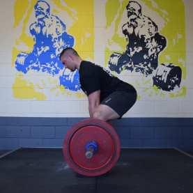 how to sumo deadlift properly 3