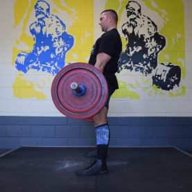 how to sumo deadlift properly 6
