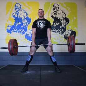 how to sumo deadlift 6