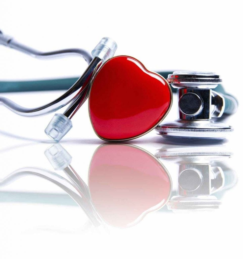 self-assessment health form