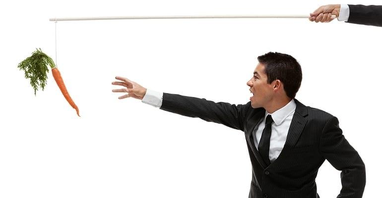 Persuasion: Principles Of Motivation