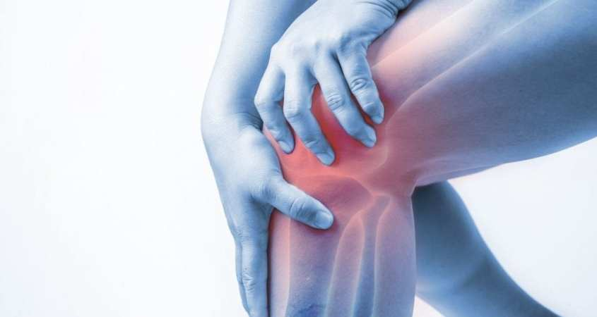 Tendonitis Treatment How To Treat, Prevent and Cure Tendinitis Fast!