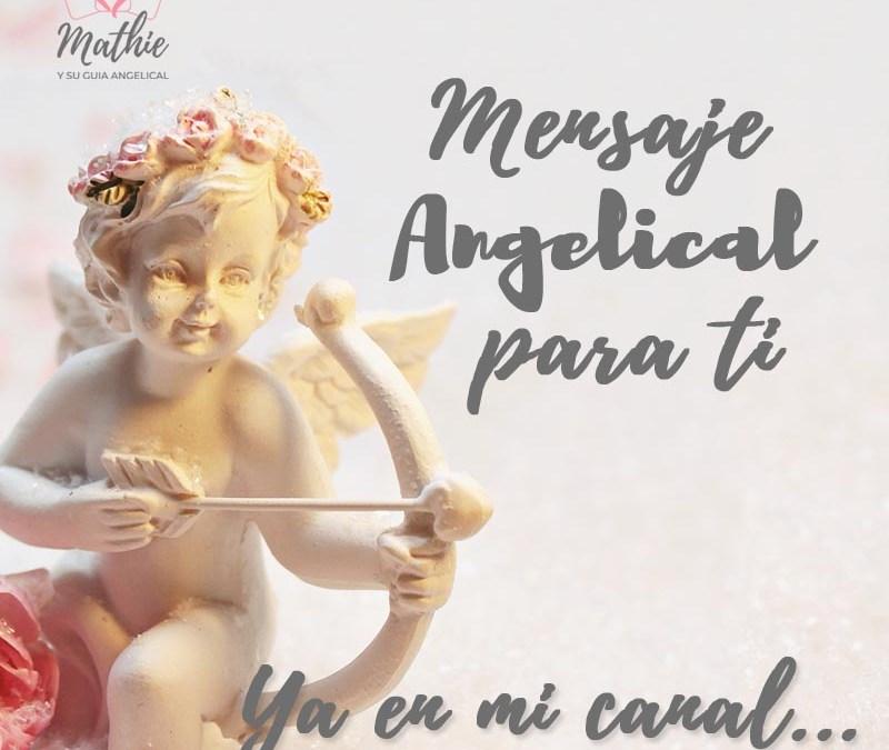 Mensaje de los ángeles para todos los signos en octubre de 2019