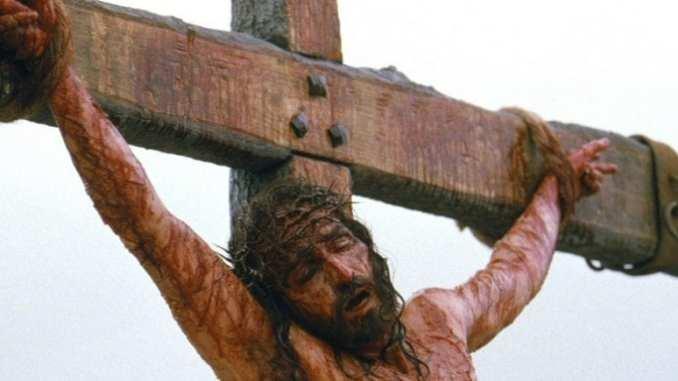 le chemin de vie chrétien