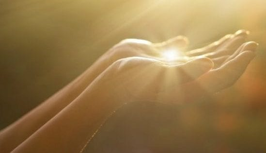 Révélation divine