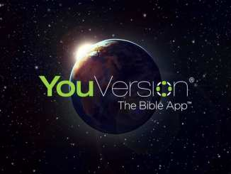 application bible