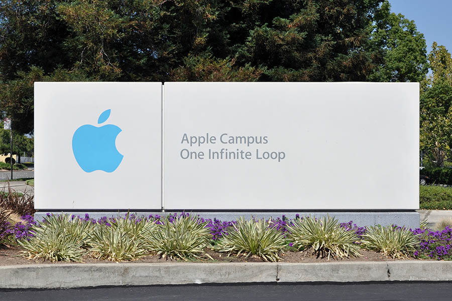 Apple_Campus mathieuchabod.fr