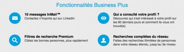 compte-premium-business-plus