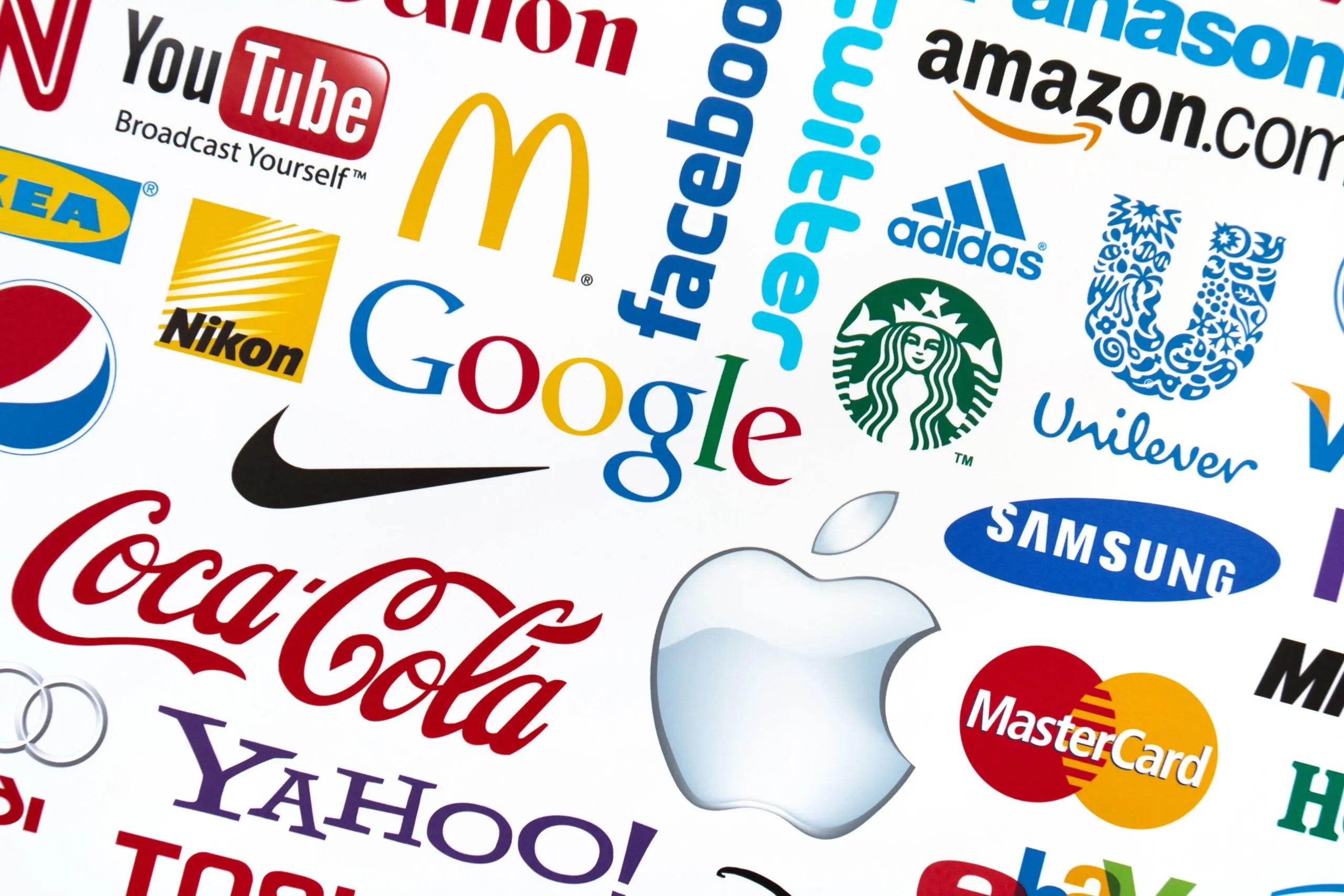 Les 7 choses indispensables dans un logo professionnel