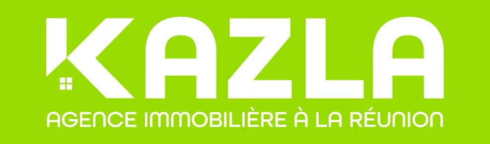 Kazla