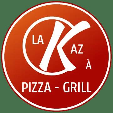 La Kaz à Pizza Grill