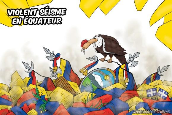 18-04-2016_equateur