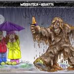 30-06-13_woodstock-boue