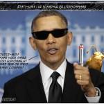 obama-spy