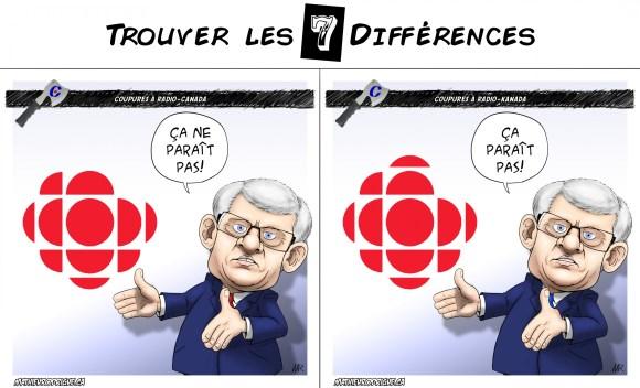 Radio-Canada_7D