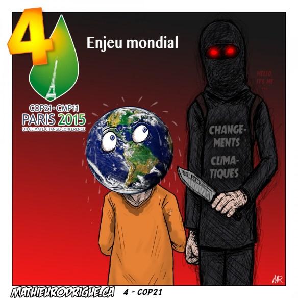 04- COP21