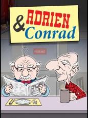 Adrien&Conrad-V2