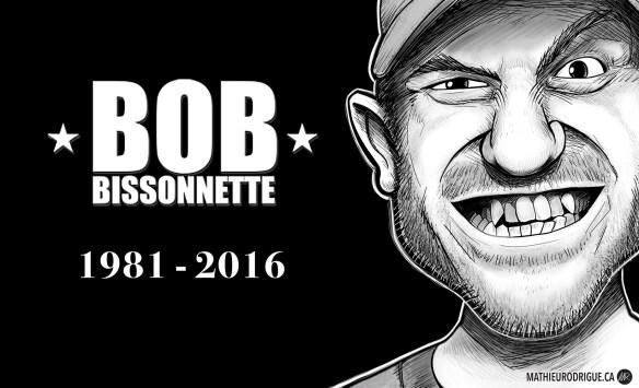 BOB_1981-2016