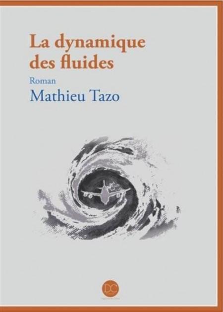 dynamiquedesfluides_mathieutazo