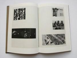 Boken5