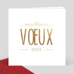 jeu-typographique-pro-q_max-v12