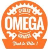 Cycles Omega - le spécialiste du vélo à Grasse