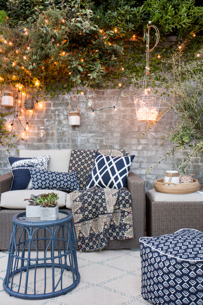 Take-it-Outside-Target-Patio-Makeover-Emily-Henderson