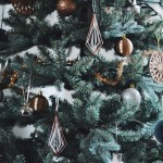 A Mitsuko Christmas
