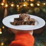 Walk + Eat: Festive Tiffin
