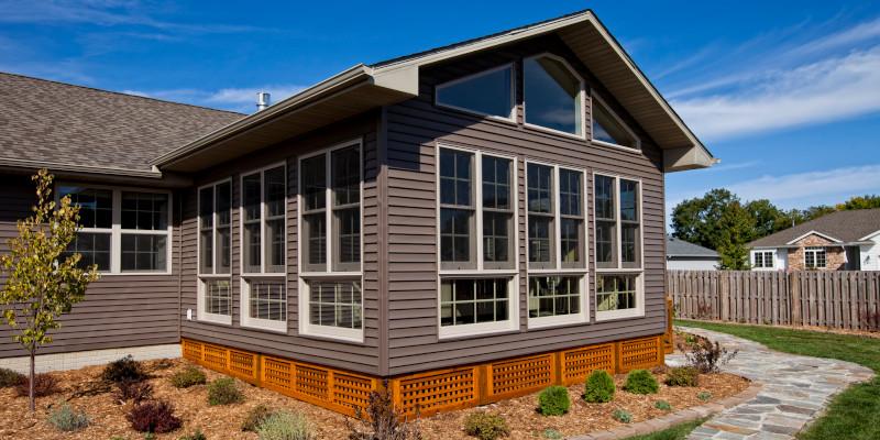 https mathishomeimprovements com enclosures patio room enclosures