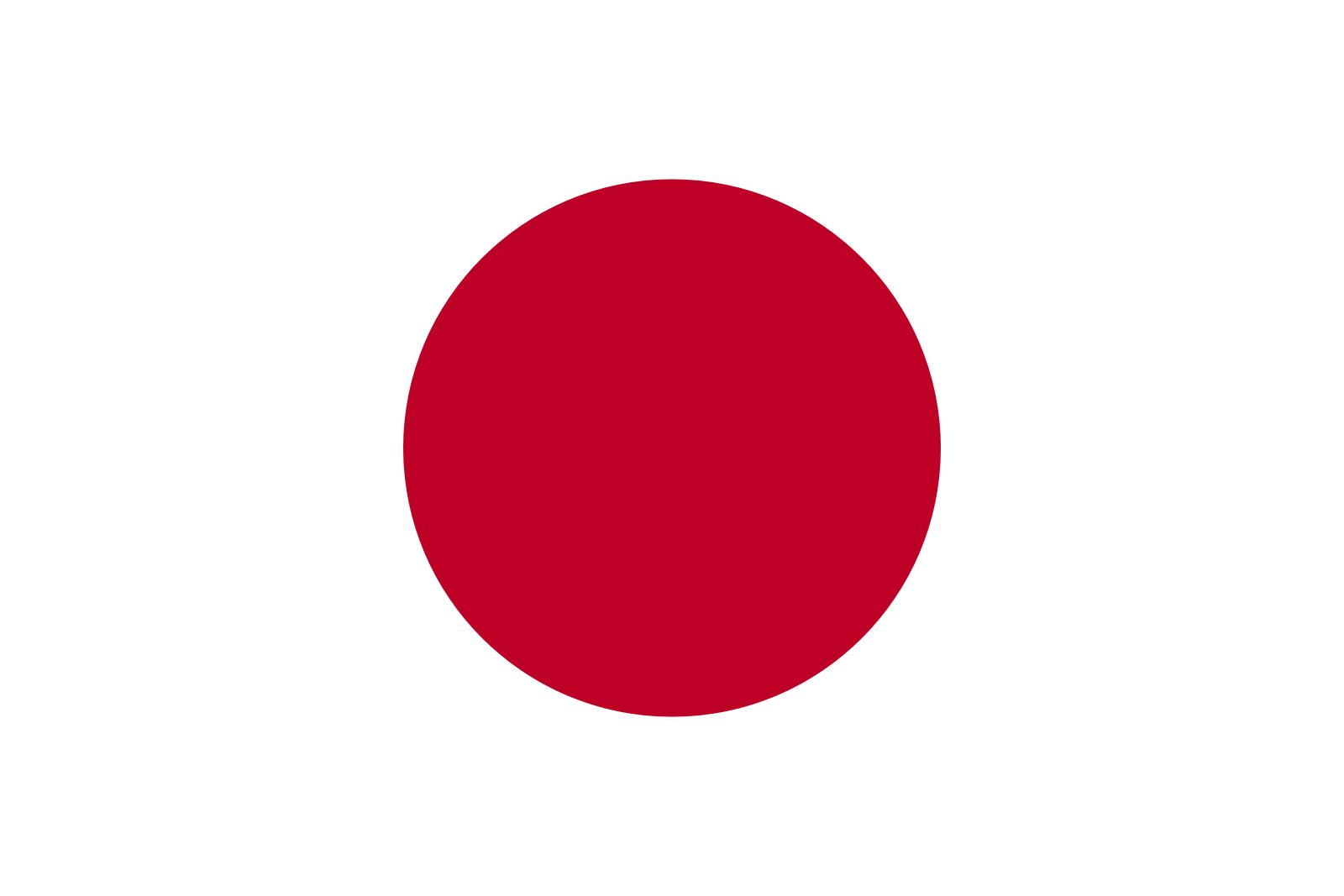 Flag Day Math