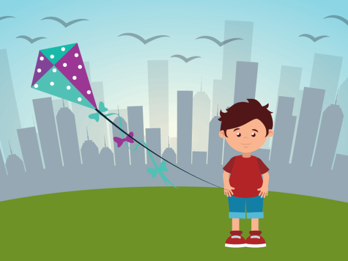 Math Kite   Practice  games  exercises   MathKite math games for kindergarten