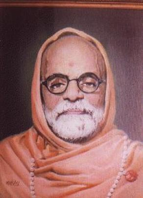 Image result for shankaracharya vedic maths