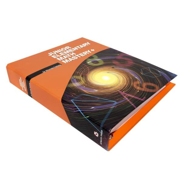 JEMM+ Teacher Book